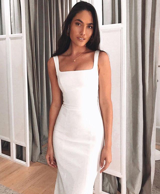 04e5fe94d6 the Jordan Dress
