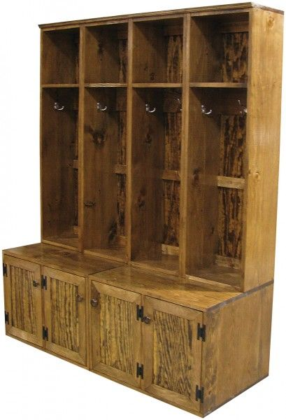 Pin By Sawdust City Llc On Lockers Mudroom Entryway