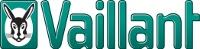 Kενό ασφάλειας εντοπίστηκε σε συστήματα θέρμανσης της εταιρείας Vaillaint - Κρίσιμο κενό ασφάλειας εντοπίστηκε σε συστήματα θέρμανσης της γερμανικής εταιρείας Vaillaint. Συγκεκριμένα, τα μοντέλα EcoPower 1.0 περιέχουν κρίσιμη ευπάθεια, η οποία... - http://www.secnews.gr/archives/61388