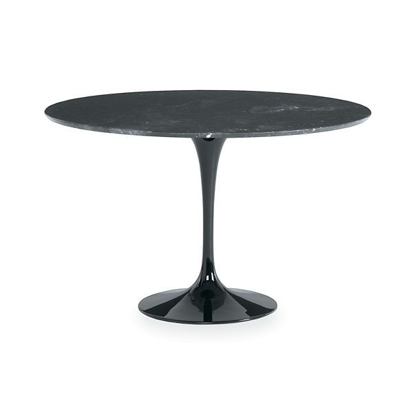 113 best table images on pinterest ping pong table for Room and board saarinen table
