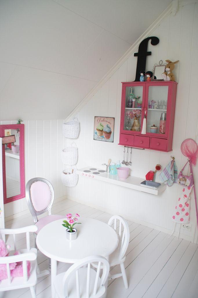 home interiors kids | home design