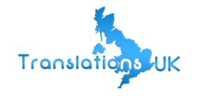 translations uk
