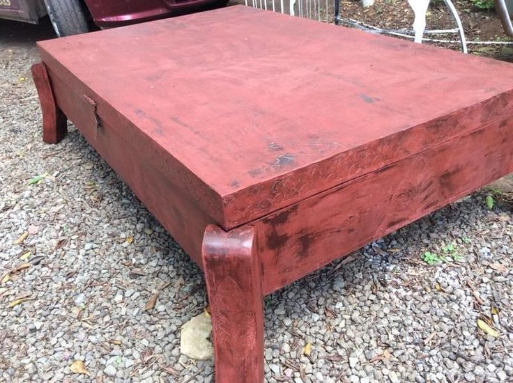 Ask about the big oak coffee table too 1-5m x 1-5m square HUGE and of course we have smaller too! ONE STOP TEN HOUR BROWSE FOR all your furniture needs. 9 - 4 every day, Mondays closed. HEY JUDES BIGGEST FURNITURE BARN IN KZN, has two shops, 1 Fraser Road, Assagay and original 1830s Barnsituated on our sugar cane farm 20 mins from Hillcrest Hey JUDES, head on up the N3 towards PMB, take Camperdown Offramp and left at 3km Tjunction, then 4km to next sign and go right 4km. PMB side take exit…