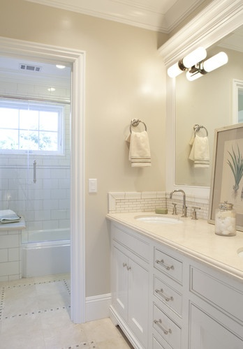 Bathroom Kids Bathroom Design, Pictures, Remodel, Decor and Ideas - page 6