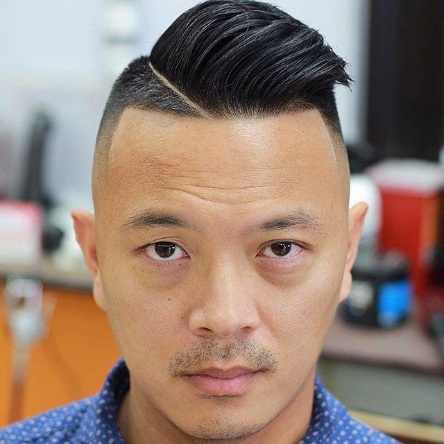modern haircuts ideas