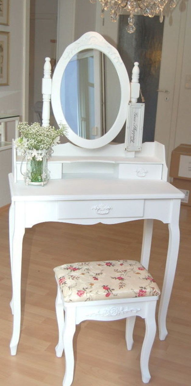 77 best shabby chic images on pinterest shabby chic style bedroom ideas and for the home. Black Bedroom Furniture Sets. Home Design Ideas