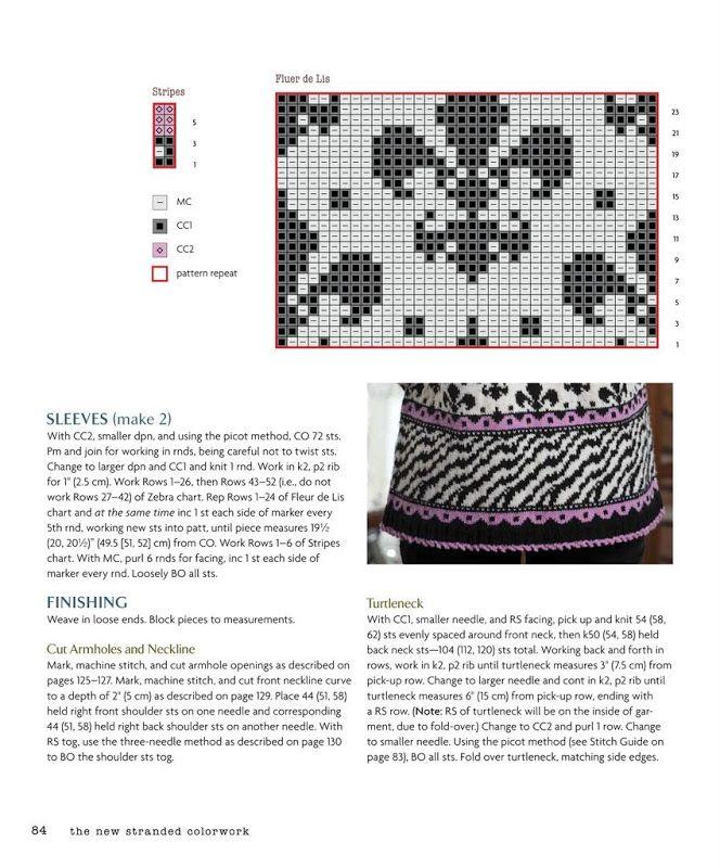 http://knits4kids.com/ru/collection-ru/library-ru/album-view/?aid=25362