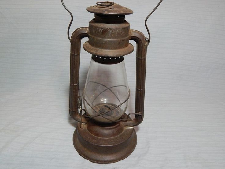 antique dietz blizzard no 2 railroad lantern lamp cool things on ebay for sale lantern lamp. Black Bedroom Furniture Sets. Home Design Ideas