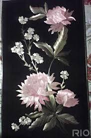 Картинки по запросу картины из соломки фото