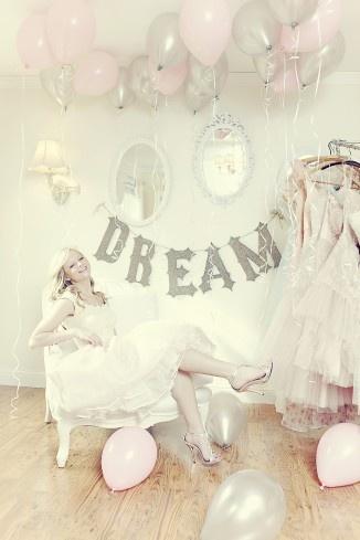 The Fancy Farmgirl Photography - Dreamy
