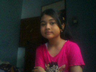 Sri Nuretin