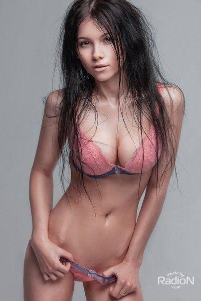 Anzhelika, 24