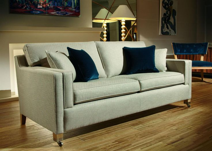 21 best Fabric Sofas images on Pinterest Fabric sofa, Canapes - barock mobel versailles sofa
