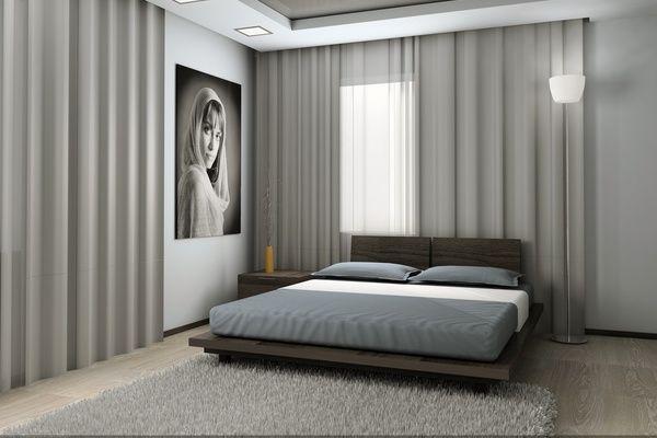 מיטה זוגית - Google Search