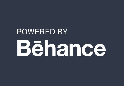 How to Use the Behance API to Build a Custom Portfolio Web Page