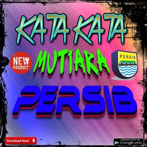 Cat Kamar Persib