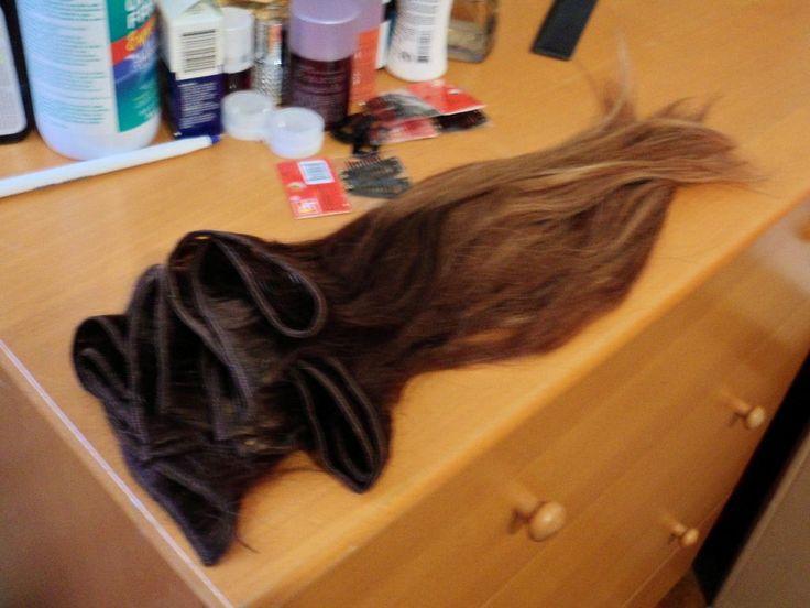 Best 25 diy ombre hair ideas on pinterest balayage diy ombre hair weave dip dye pmusecretfo Gallery