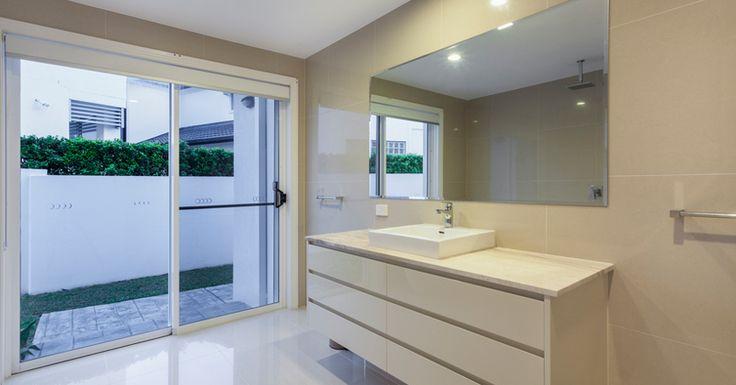 #affordable #bathroom #renovations