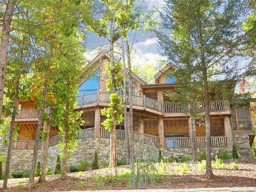 26 best timberstone images on pinterest pigeon forge for Pigeon forge cabins with fishing