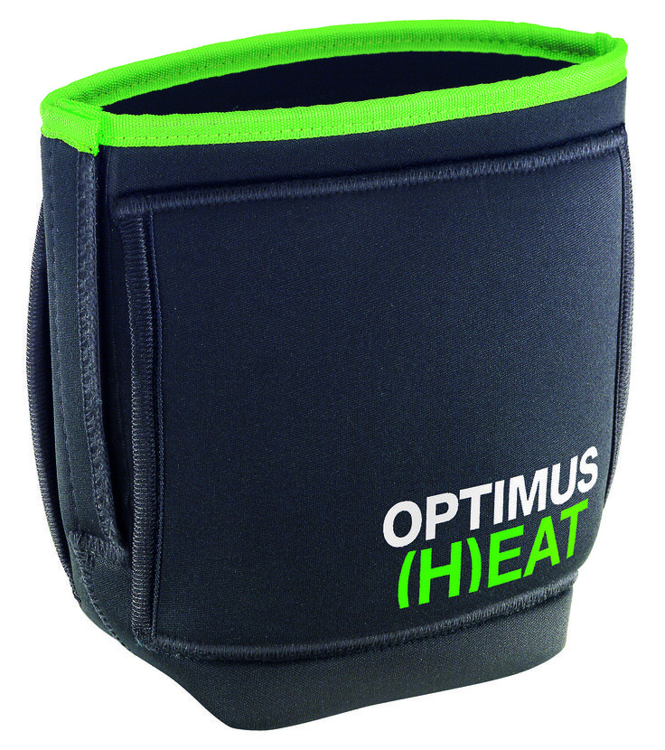 OPTIMUS HEAT POUCH FOR TREK'N EAT DISHES
