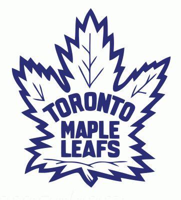 Google Image Result for http://www.hockeydb.com/ihdb/logos/nhl--toronto_maple_leafs_1966-67.gif