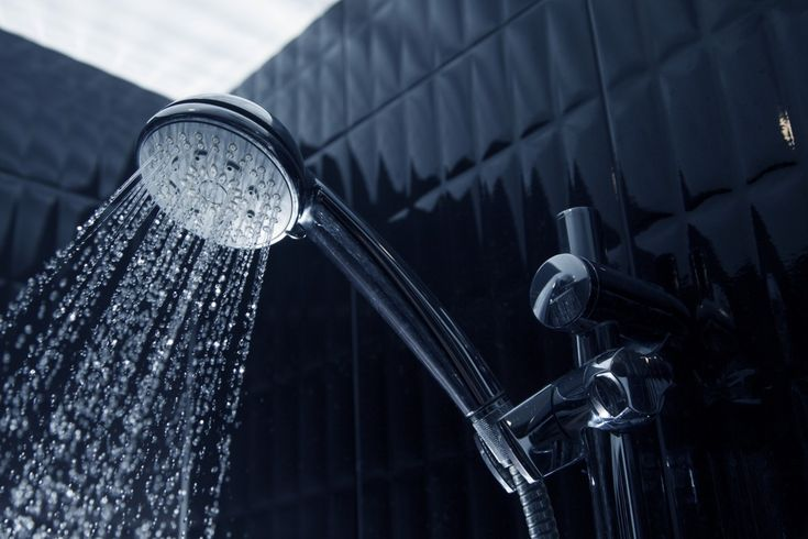Singapore's national water agency, the Public Utilities Board (PUB), announced that it is piloting a program in which 10,000 new homes will be outfitted with smart shower technology