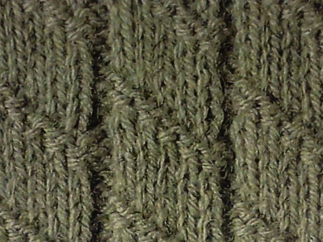 Knitting Increases At End Of Row : Images about damask knitting texture
