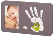 Baby Memories for life ! Only R250 from Takealot.com