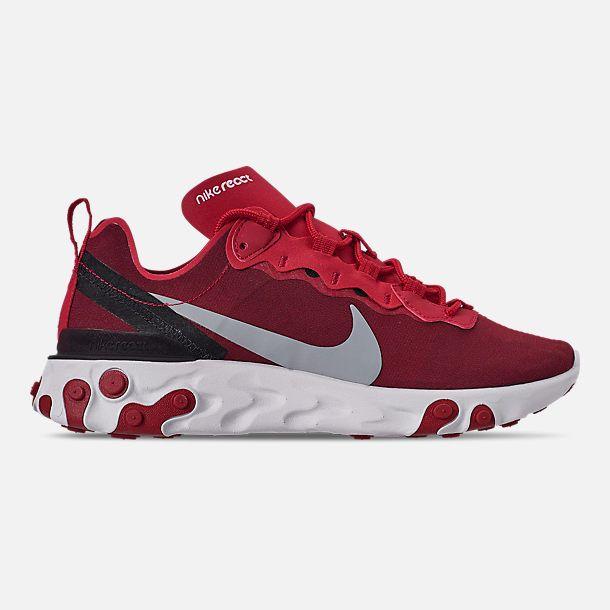Casual shoes, Mens nike shoes, Nike men