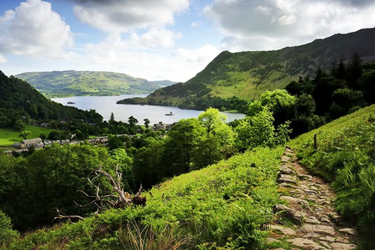 £49 (at The Screes Inn, Cumbria) for a break for two including late check-out and Prosecco, from £69 for two nights or £109 for three nights - save up to 51%