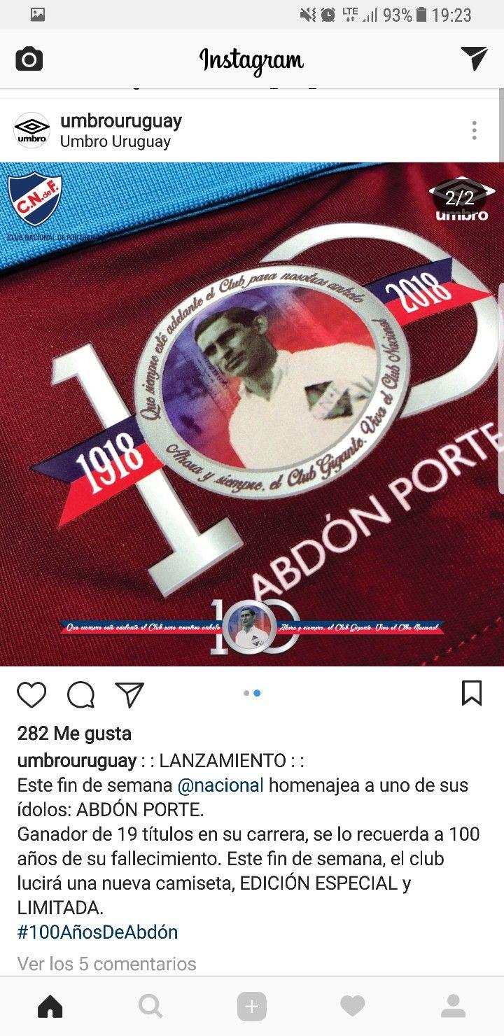 Abdon Porte
