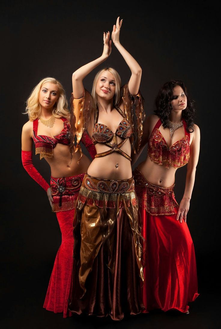 1000 Images About Belly Dancer On Pinterest