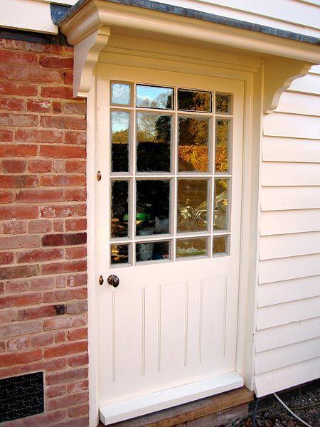 28 best images about front porch doors on pinterest