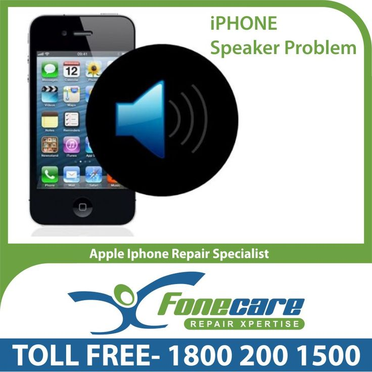 Mumbai's optimum Iphone repair service center. . Contact  :  91 7302 448448...Ipad Repairing Mulund, Iphone Spares