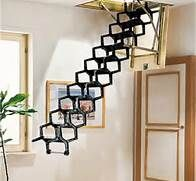 17 best images about unique staircases on pinterest