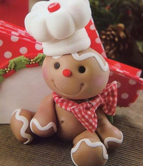 delicious-gingerbread-christmas-home-decor 11