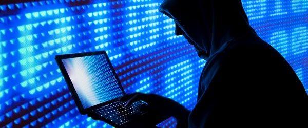 """""""Haber sitesi ile Alman politikacıları hack'lediler"""""""