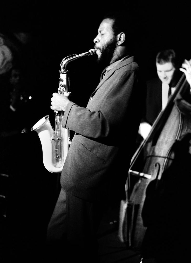 Ornette Coleman, the alto saxophonist and composer who was one of the most powerful and contentious innovators in the history of jazz, died on Thursday in Manhattan. He was 85. Mr. Coleman was a leader in making jazz less beholden to rules of harmony and rhythm.