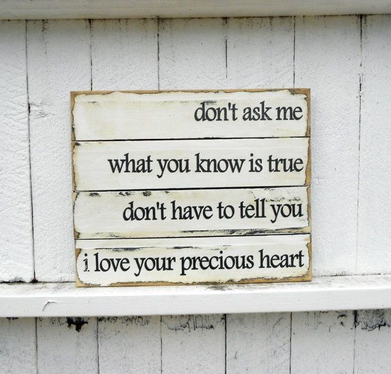 Love this....Inxs lyrics Michael Hutchence