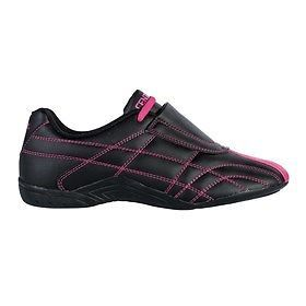 Belts and Sashes 73981: Century Lightfoot Martial Arts Shoe Black Pink-Size: 9 -> BUY IT NOW ONLY: $45.82 on eBay!