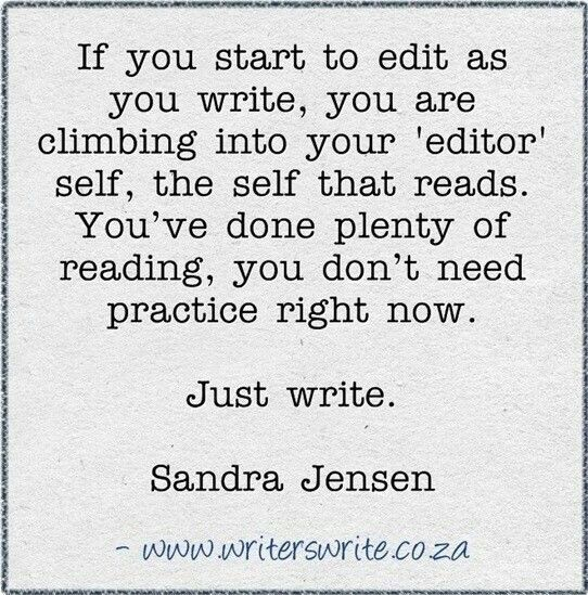 the importance of writing well Get more great resources on teaching and writing delivered to your inbox every   importance both within and outside the classroom as well as what educators.