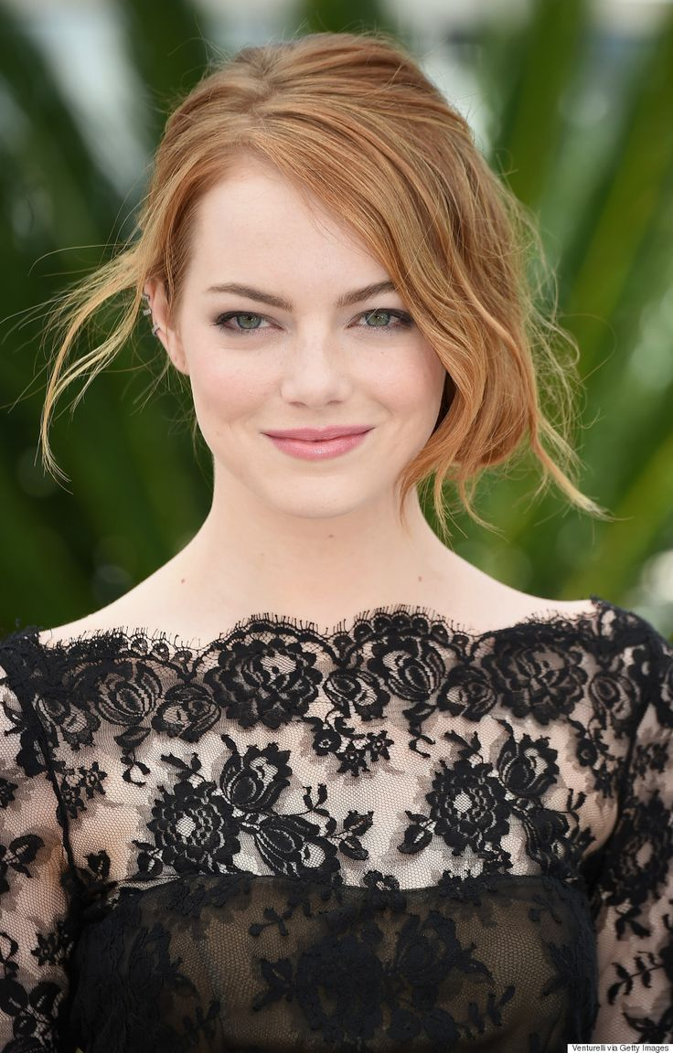 Emma Stone | Disney Wiki | FANDOM powered by Wikia