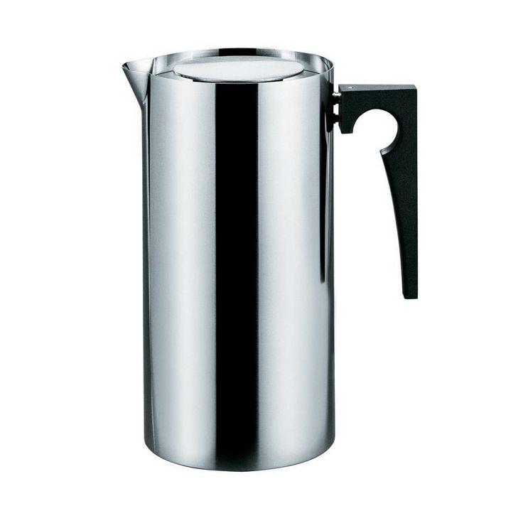 AJ Press Coffee Maker from Stelton