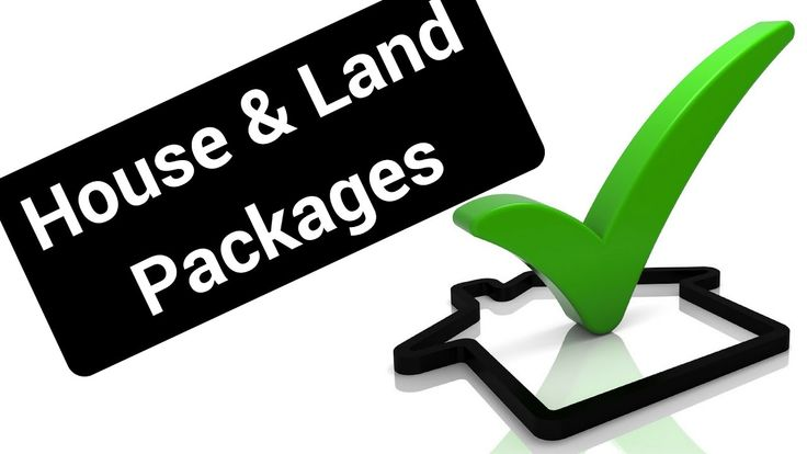 House and Land Packages Bundaberg