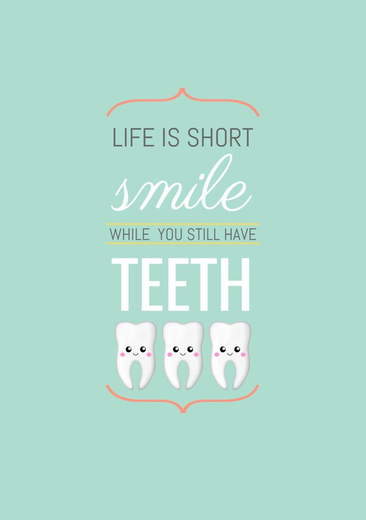 North Ryde Dentistry Quote For The Day