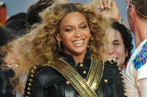 Beyoncé Runs The World Again - The Jewellery List