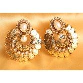 gorgeous-coin-bali-earrings-pearl