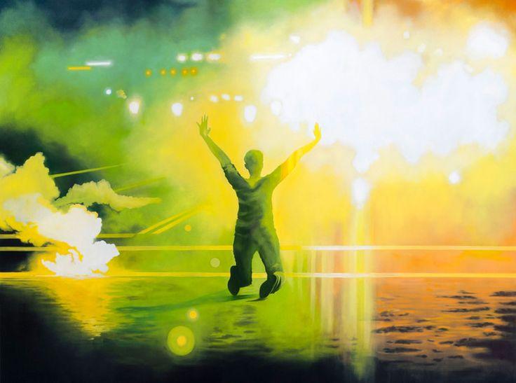 """Come dice Meher Baba """"Non preoccupatevi. Siate felici"""" La magia esiste. Il subconscio è fragile e la paura di influenze occulte felici o dannose lo condiziona Una cartomante le aveva detto che ogni…"""