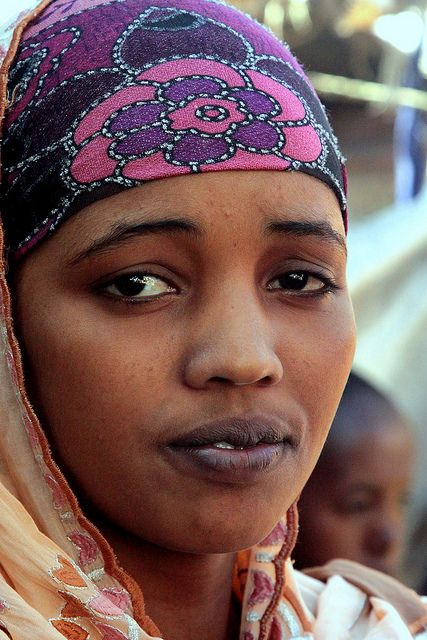 africa - somaliland by Retlaw Snellac, via Flickr