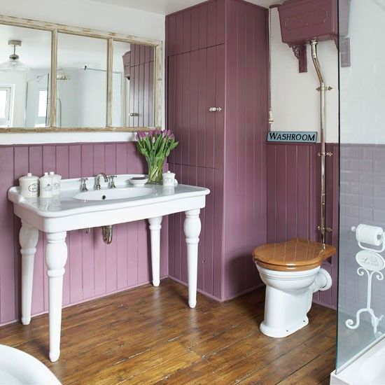 17 Best Ideas About Victorian Bathroom Faucets On Pinterest: 17 Best Ideas About Bathroom Basin On Pinterest